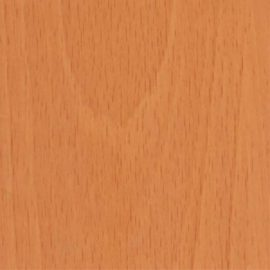 Cắt decal vân gỗ giá tốt